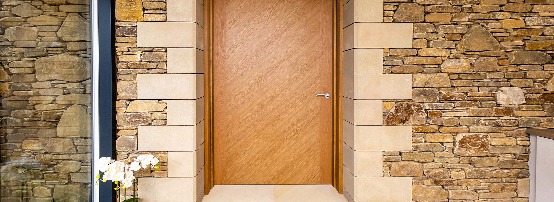 Miami internal doors