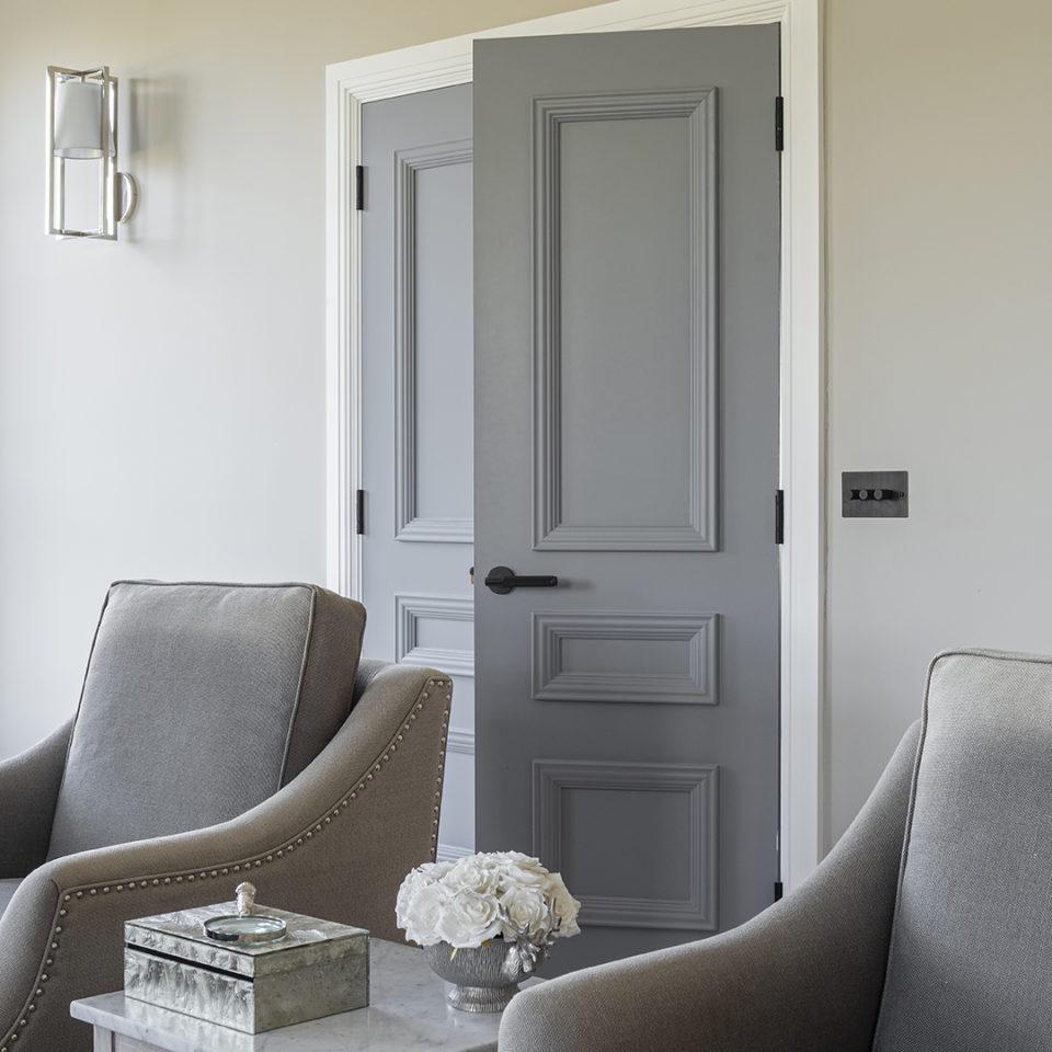 interior designers Instagram